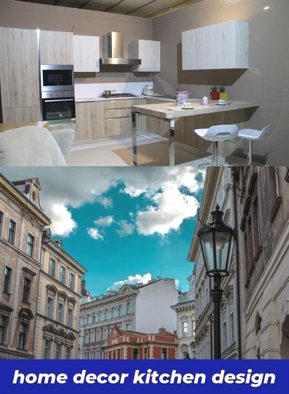 Home Decor Kitchen Design 471 20181029075900 62 Unicorn Home Decor