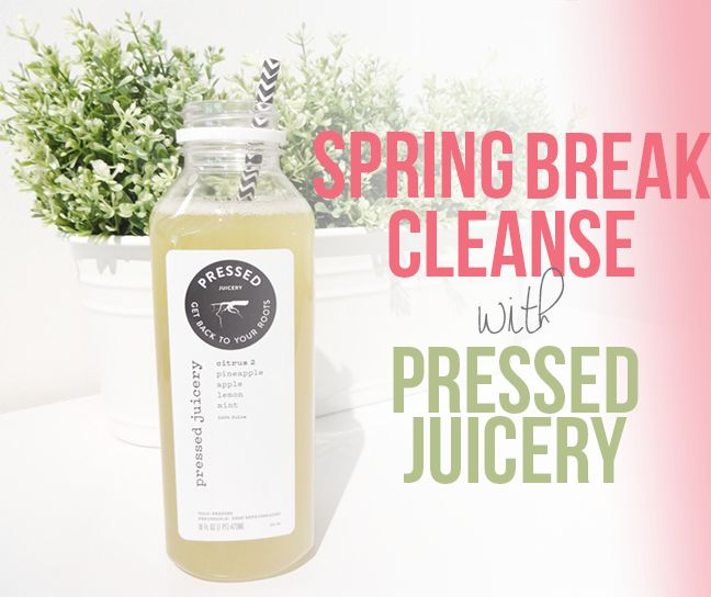 12 best cleanse boxes images on Pinterest Cleanse, Juices and Juicing - new blueprint cleanse video