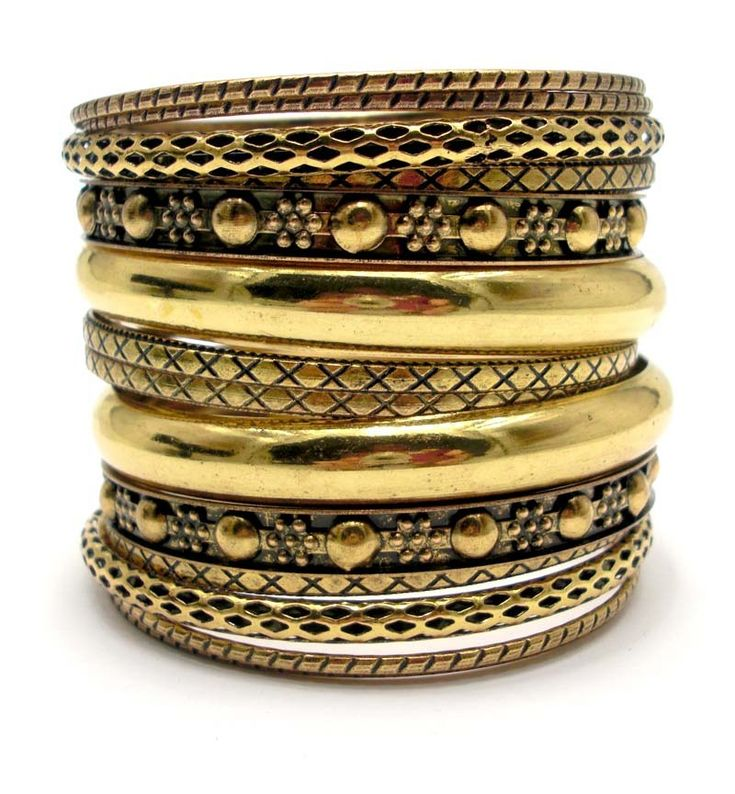 bangles filled stretch cherished version so original gold oh by rose pendent product bracelet ohsocherished bracelets