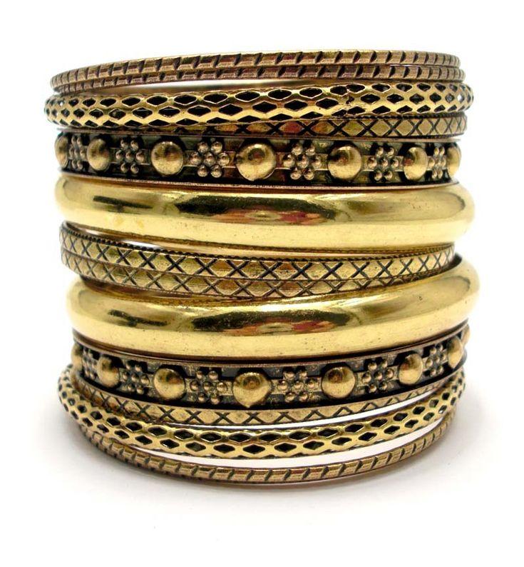 Hollow Ball Silver Bracelet Fashion Bracelets For Women Bangles Pulseras Bg146 Pinterest And S