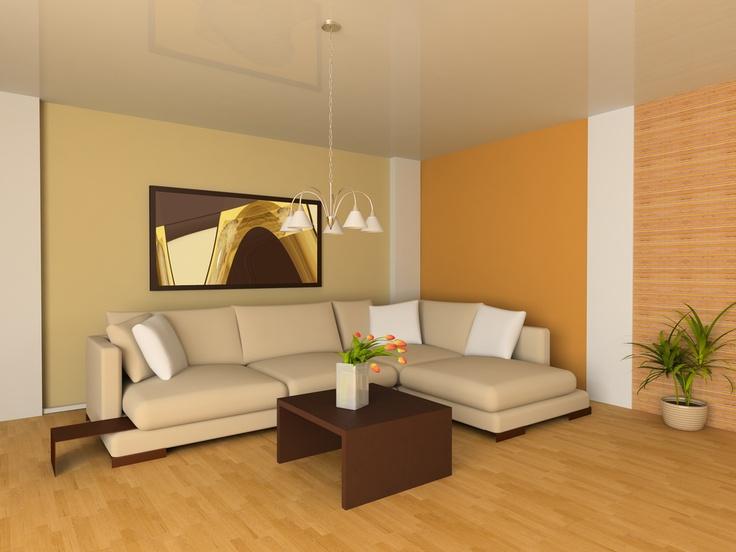 7 best salones de ensue o images on pinterest lounges - Salones de ensueno ...