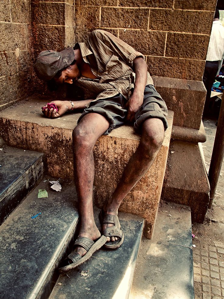 images about sec   amp   social issues photo essay ideas on    uncomfortable  and terrible life