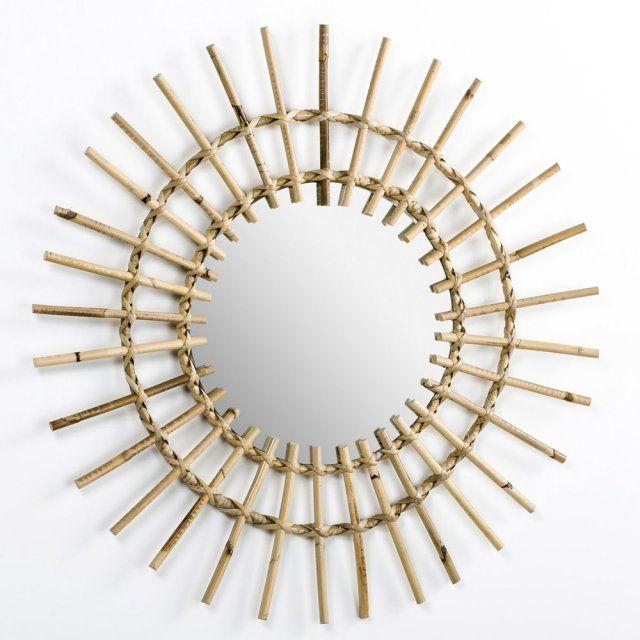 Miroir Suzette - La redoute Intérieurs