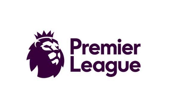 Jadwal Bola Hari Ini Liga Inggris untuk tanggal 15,19,20 Maret 2016 dan 2,3 April 2016 untuk pertandingan sepak bola di Liga Primer Inggris