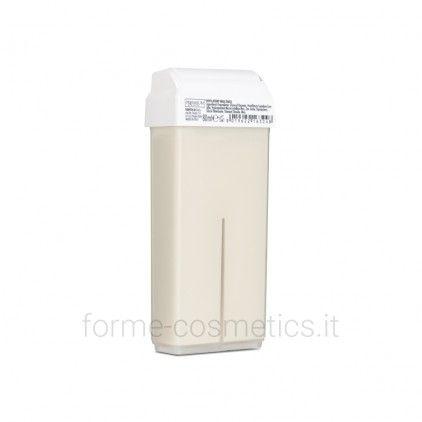 PREMIUM ZINCO RULLO 80 ml
