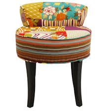 Image result for patchwork wooden chair