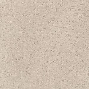 LifeProof Carpet Sample - Mojito Madness - Color Vapor Pattern 8 in. x 8 in. MO-29911533 at The Home Depot - Mobile