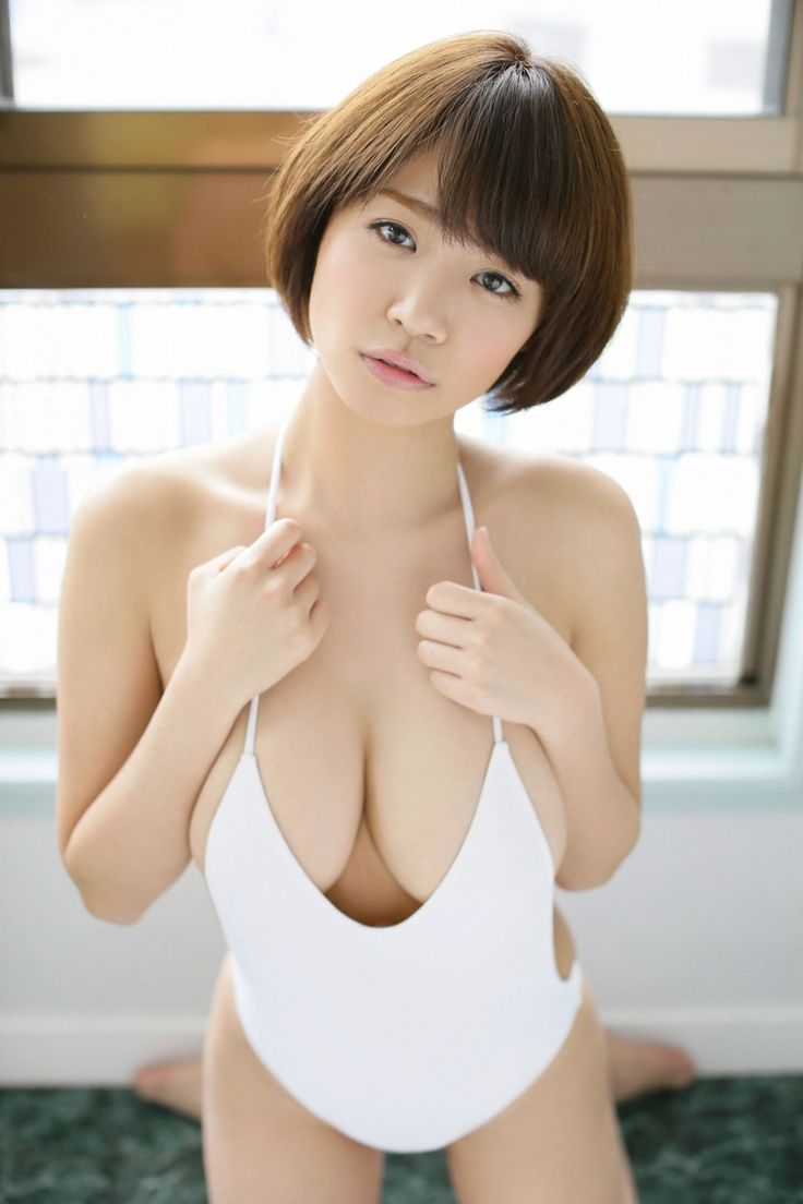 japanese amateur private nude shot Nanoka