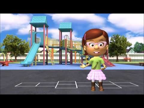 INTRODUCTION TO HOM This video was created by 5th grade students at South Fayette Intermediate School and was first aired at the Habits of Mind Recognition Assembly where the So...