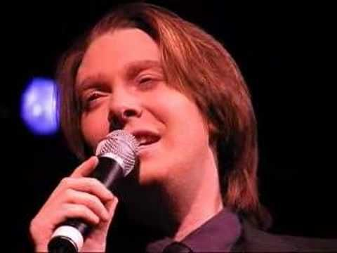 204 best The Captivating Clay Aiken & Friends images on Pinterest ...
