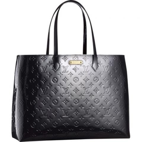 Louis Vuitton,Louis Vuitton louis-vuitton