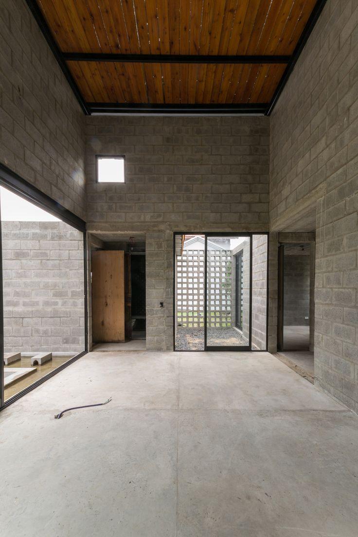 PRO.CRE.AR. PERROUD | AToT Arquitectos