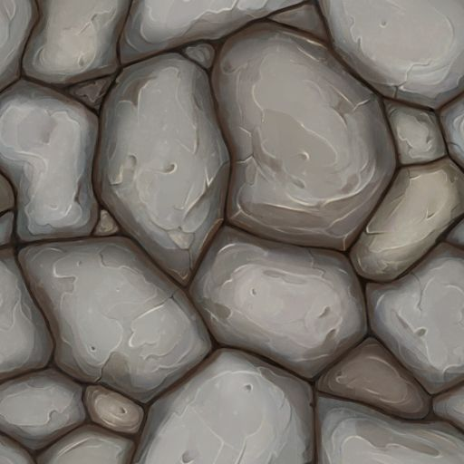 mheyman_38Stone.jpg (512×512)