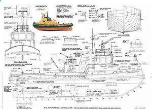 Best 25 Model Boat Plans Ideas On Pinterest Rc Model