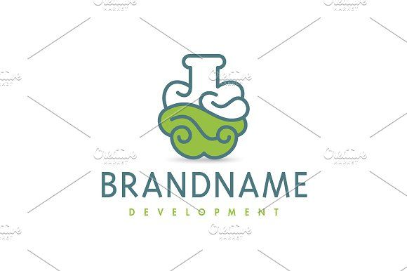 For sale. Only $29 - science, creative, lab, idea, solution, chemistry, research, smart, development, production, brain, liquid, mind, thought, bottle, potion, memory, flask, elixir, intellect, innovation, intelligence, knowledge, creativity, pharmacy, neural, logo, design, template,
