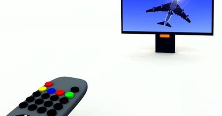 Cómo configurar un control remoto de AT&T con una TV. Si las características del cable AT&T han sido activadas, el siguiente paso será configurar un control remoto universal AT&T. Si quieres programar tu reproductor de DVD, TiVo, o cualquier otro aparato electrónico doméstico para que funcione con el control remoto, entonces debes seguir las mismas instrucciones para cada pieza del equipo. Configurar ...