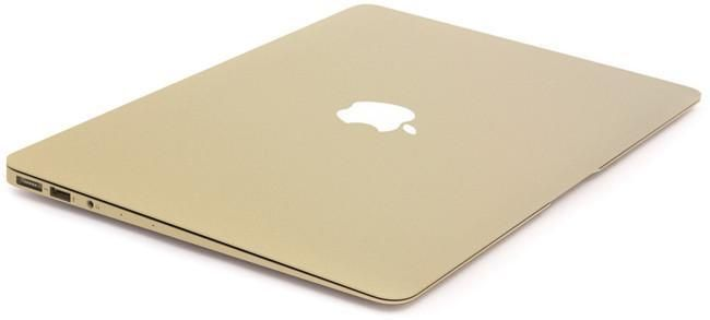 Mua Macbook MK4M2SA/A trả góp thủ tục đơn giản