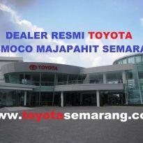 daftar-harga-dan-paket-kredit-toyota-innova-venturer-di-semarang   Sales Toyota Semarang 081227069186 (WA)