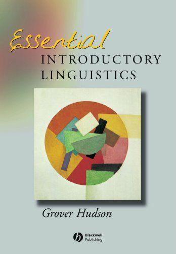 Essential Introductory Linguistics by Grover Hudson https://www.amazon.com/dp/0631203044/ref=cm_sw_r_pi_dp_x_pF0-yb1FN9ZQE
