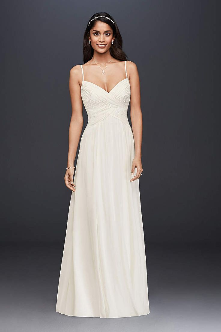 best shay images on pinterest wedding frocks homecoming