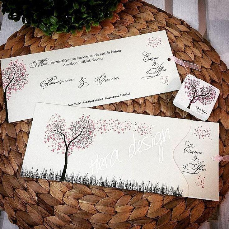 Uygun fiyatlı davetiye modelleri... #heradesign #elitedavetiye #davetiye #davetiyemodelleri #wedding #card #invitation #vintage #çiçeklidavetiye #floralinvitation #kişiyeözel #düğün #nikah #nişan #nikahşekeri #weddingfavors #nikahhediyelikleri #nişanhediyesi # taş #magnets #stonemagnet