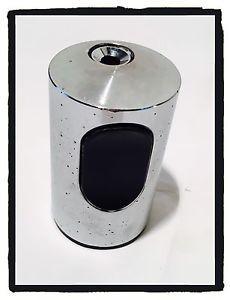 Accendino Tavolo Vintage Braun Cilindro T2 Table Lighter Dieter Rams 1968   eBay