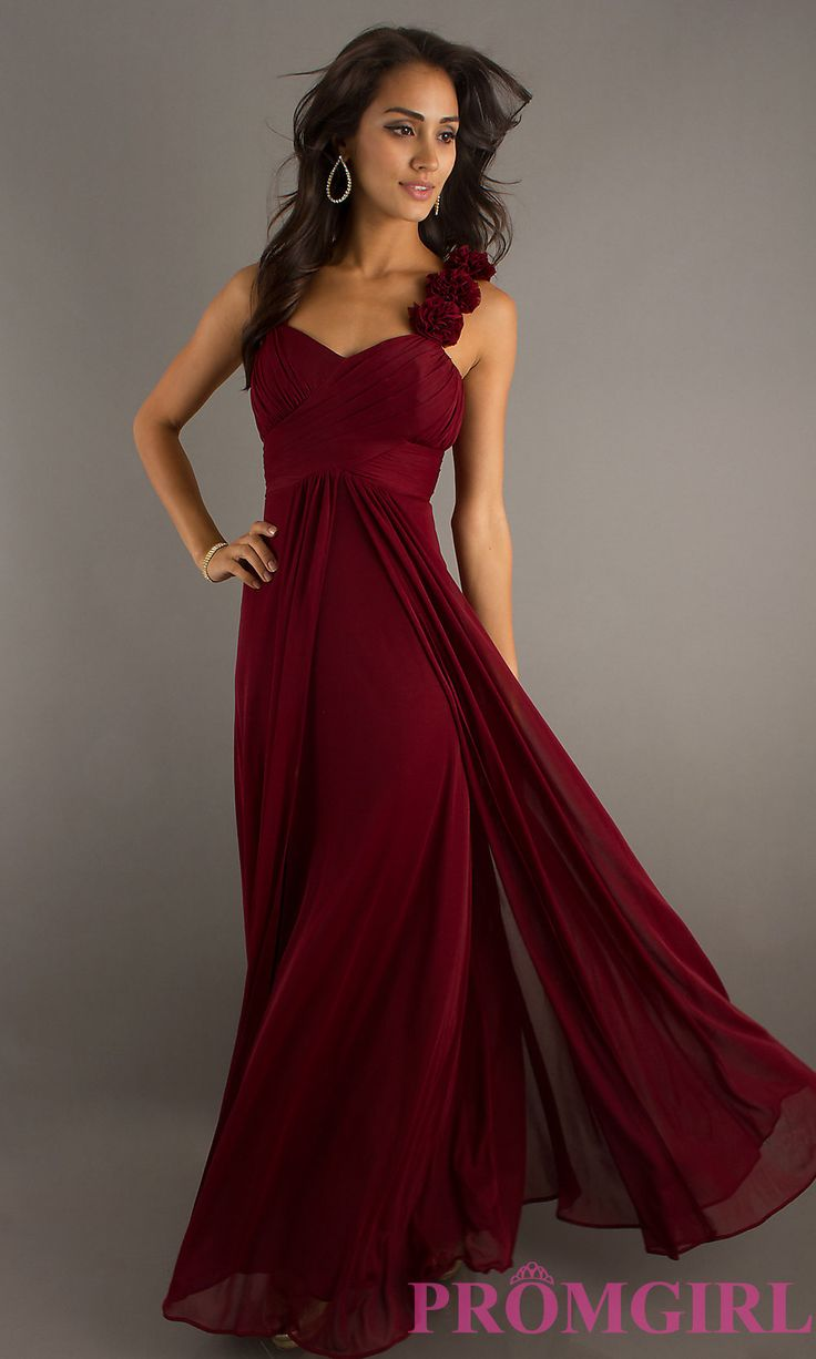 17 best images about bridesmaid on pinterest chiffon ruffle sex sleeveless full length formal sweetheart dress ombrellifo Image collections