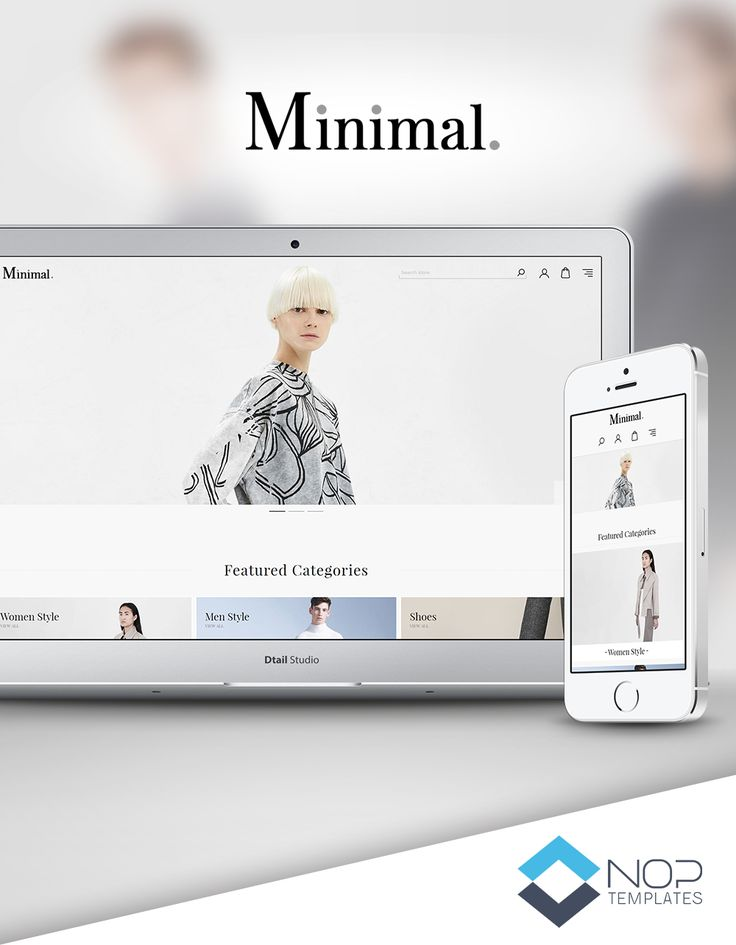 nop commerce templates - 26 best nop theme collection images on