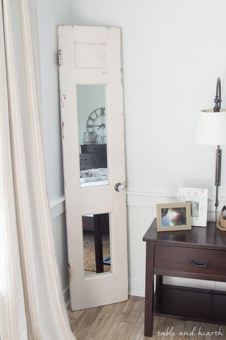 56925 Best Hometalk DIY Images On Pinterest Craft