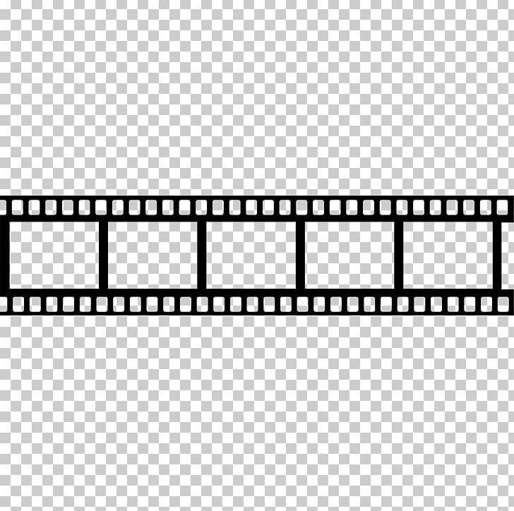 Film Frame Reel Png Angle Area Art Art Film Black Overlays Instagram Overlays Picsart Polaroid Picture Frame