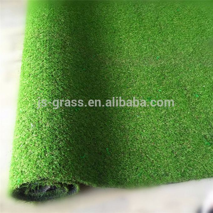 high quality synthetic lawn carpet for garden decking