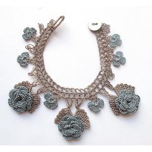 http://www.karawan.fr/boutique/246-714-thickbox/bracelet-belkis.jpg