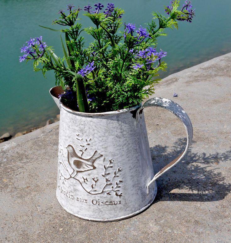 vaso de cerâmica baratos, compre gancho de panela de qualidade diretamente de fornecedores chineses de Vaso de guarda-chuva.