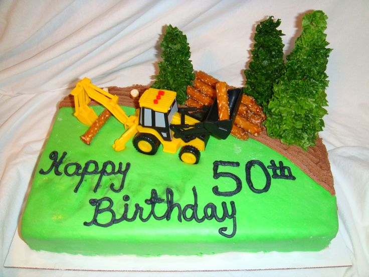 Logger Cake Birthday Ideas Pinterest Cakes And Galleries