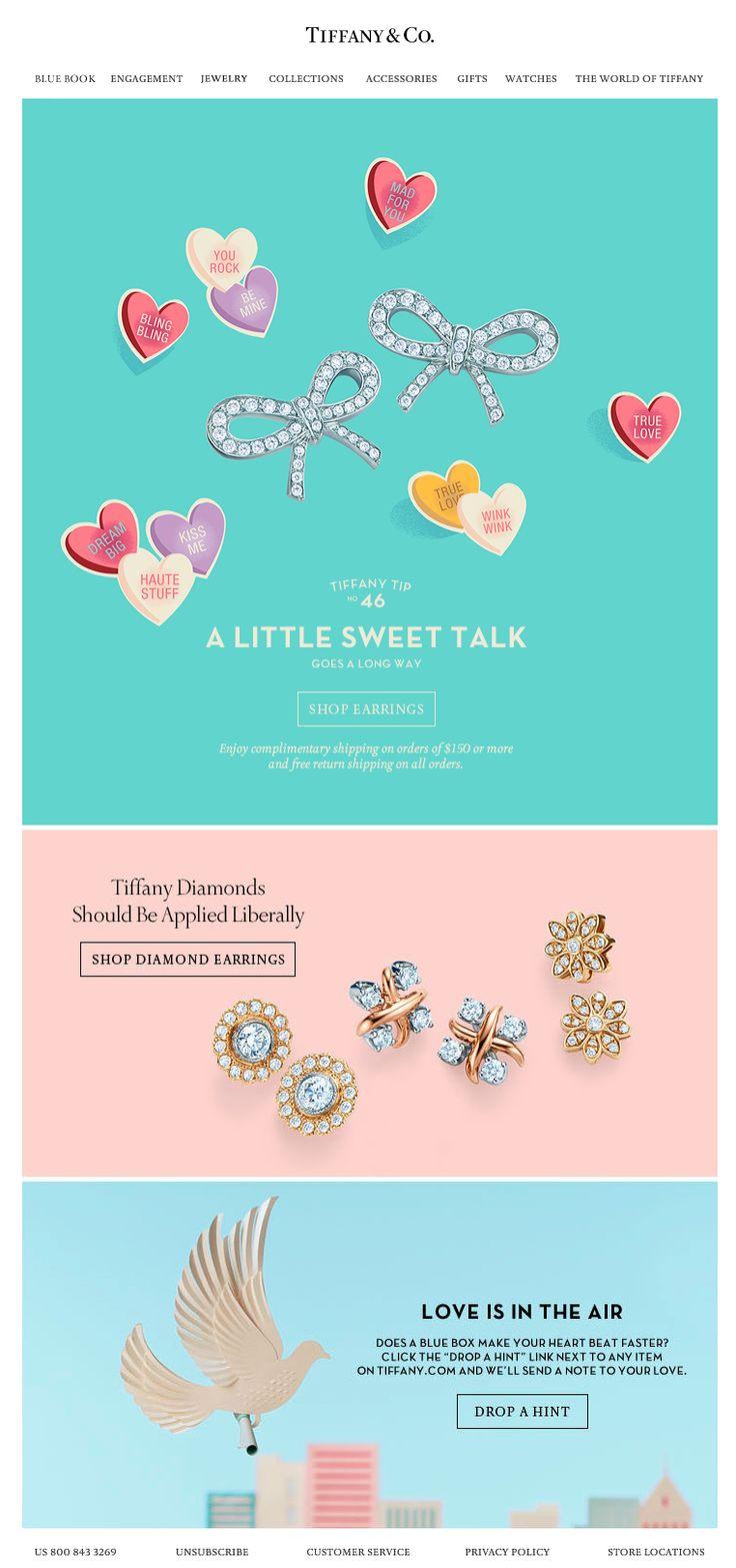 ★★★★★ email newsletter #newsletter #design #email #emailnewsletter #layout #newsletterlayout