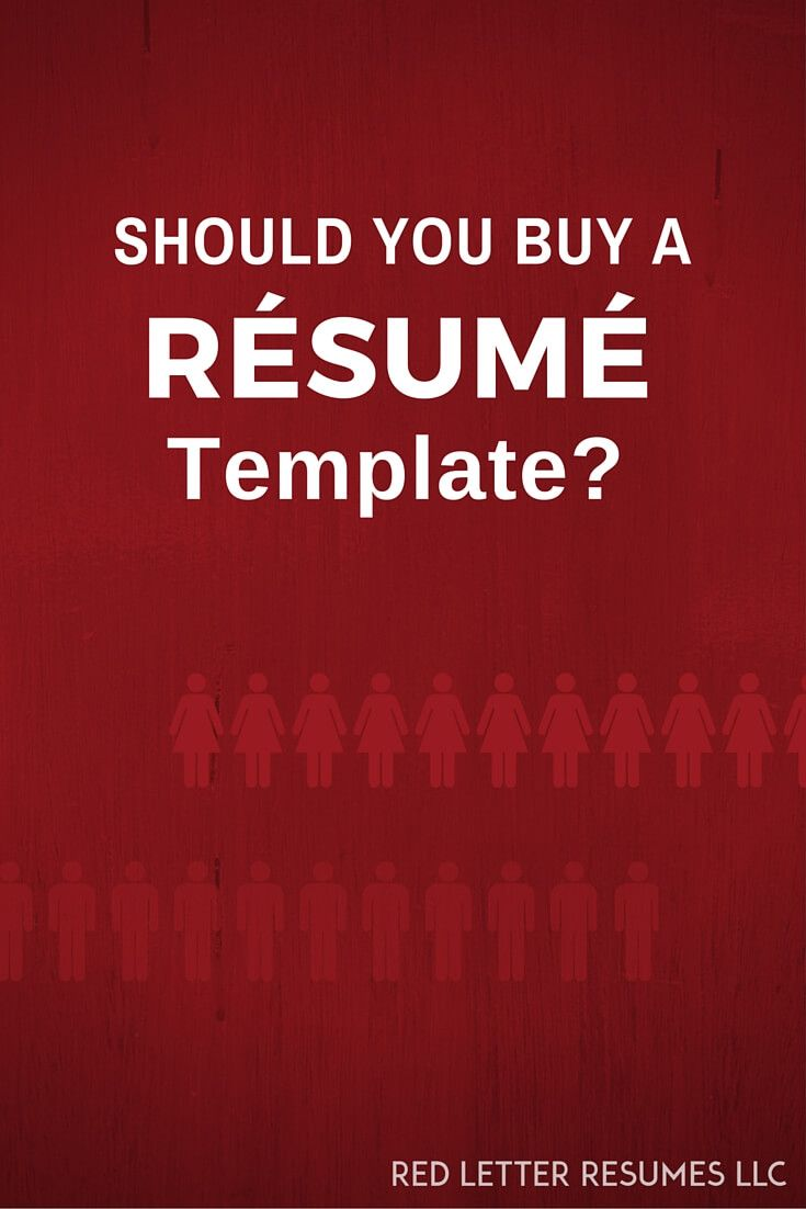 342 best resume tips images on pinterest resume tips resume
