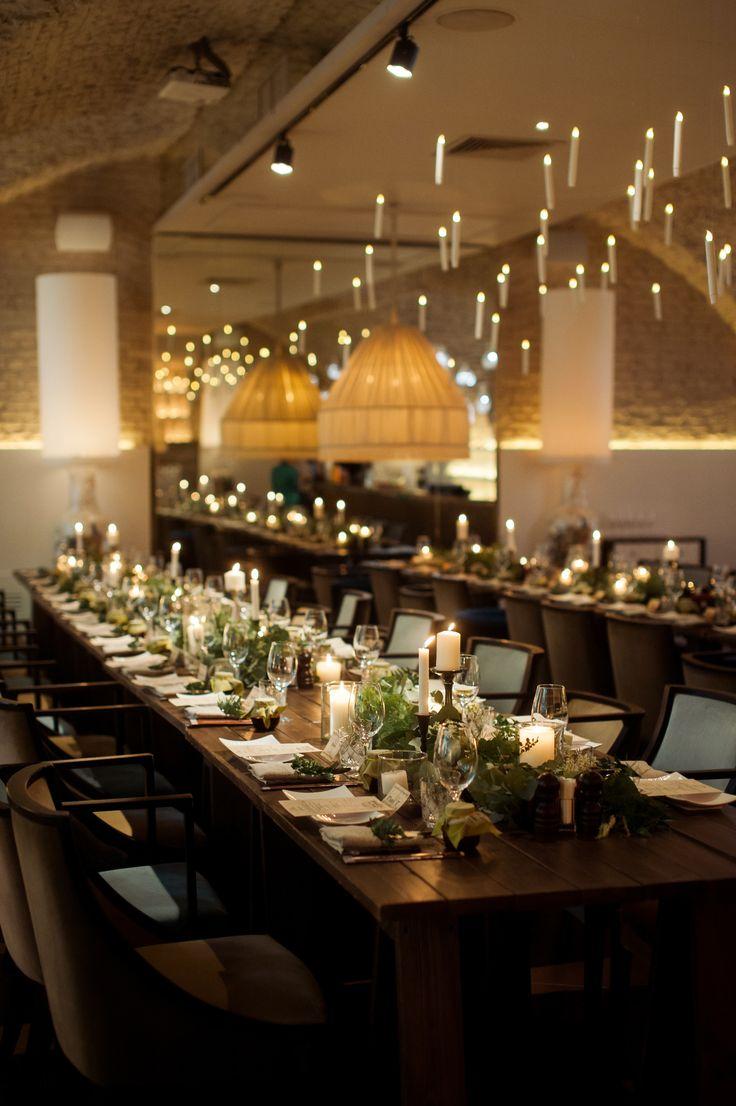 Warm and сharming wedding dinner in Saint-Petersburg. Event desinger: decokit.ru, wedding agency: pojenim.ru. @Decokit #wedding #weddingdecor #decor #harrypotter #photozone #weddingphotography #elegantwedding #gorgeous