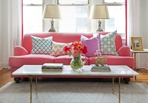 127 best Room Decorating Ideas images on Pinterest | Sweet home, For ...