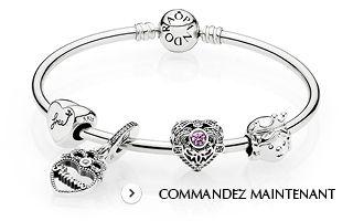 Achat BRACELETS Pas Cher - bijoux Pour mademoiselle.  http://www.soldes-pandora-lux.com/bracelets