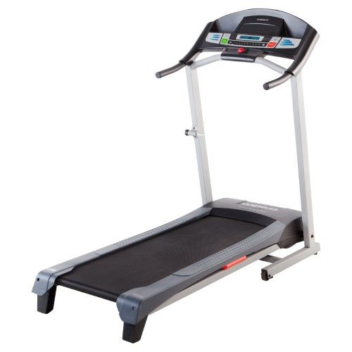 1000+ Ideas About Treadmills For Sale On Pinterest