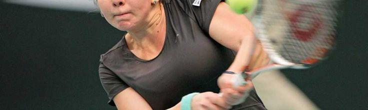 Simona Halep a castigat primul meci din 2016