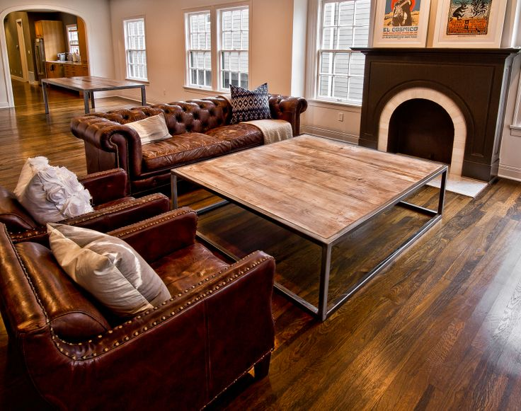 enchanting square glass top coffee table coffee table square