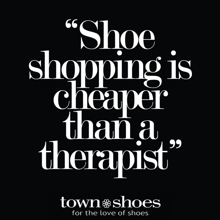 Shoe Sayings Images - Reverse Search