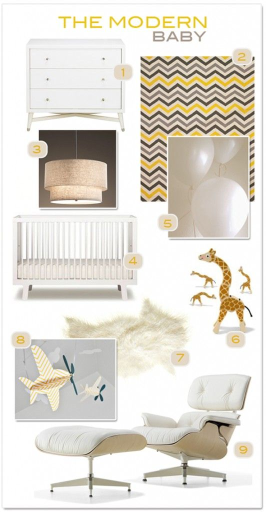 Gorgeous yellow and white,  Go To www.likegossip.com to get more Gossip News!