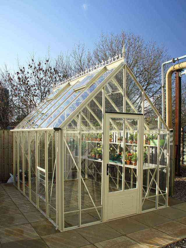 Best 25 Greenhouses For Sale Ideas On Pinterest Small