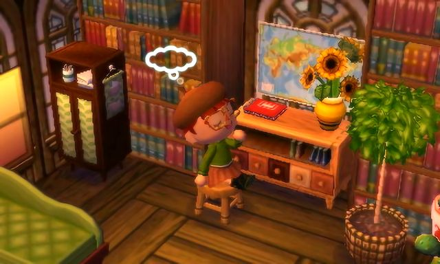 afford real cant afford furniture ideas acnl furniture acnl houses hhd
