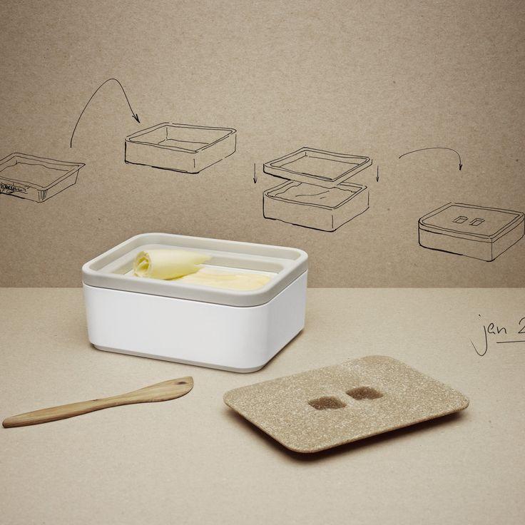 23 besten turnbeutel bilder auf pinterest turnbeutel taschen n hen und handtaschen. Black Bedroom Furniture Sets. Home Design Ideas