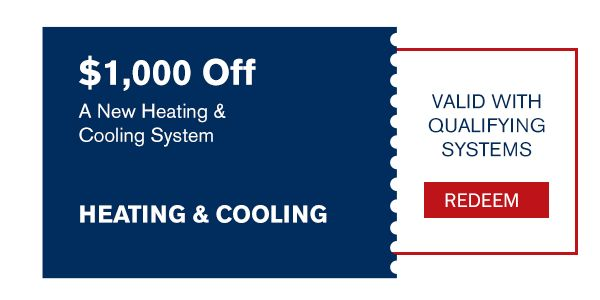 Parker Sons Air Conditioning Phoenix Plumber Electrician