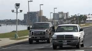 Search Corpus christi texas traffic cameras. Views 81554.