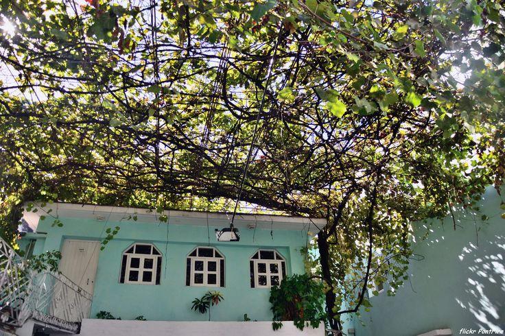 17 beste idee n over terras schaduw op pinterest buiten schaduw pergola patio en pergola schaduw